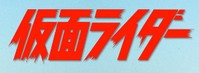 2016-09-24_053426