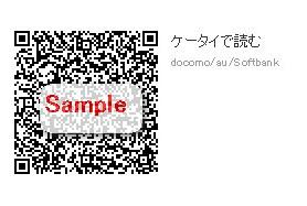 2016-11-15_202105