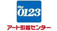 2017-02-27_091042