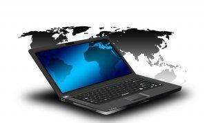 laptop-1071779_640