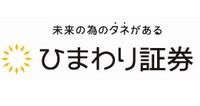 2017-08-12_003139