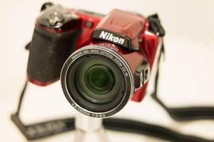 camera-992081_640