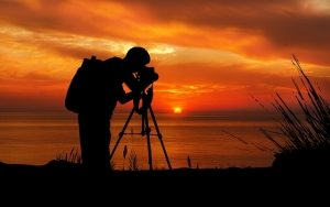 sunset-2794833_640