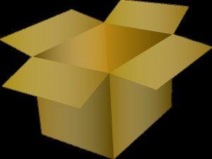 box-1730159_640