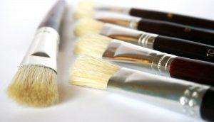 brushes-2-1423797-638x365