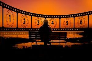 sunset-3189813_640