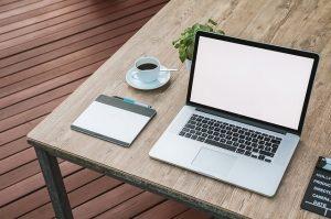 laptop-2443052_640