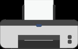 printer-2214337__340