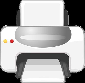 printer-24913__340