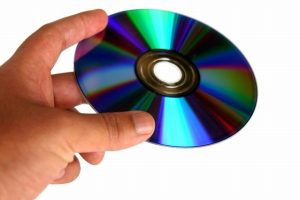 101ways-to-handle-a-disc-1243201-639x426